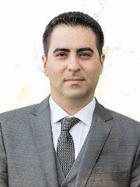 Hasan Yasarer