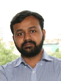Md Sakib Hasan