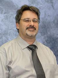 Vince Rodriguez